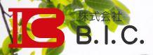 株式会社B.I.C.